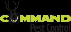Command Pest Control